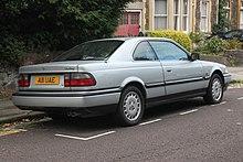 Alan Partridge Car Park