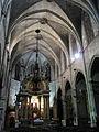 199 Església de Sant Just.jpg