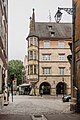 19 Grand'Rue in Colmar 02.jpg