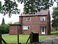 1A Stockarth Lane, Middlewood, near Oughtibridge - geograph.org.uk - 863863.jpg
