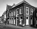1 - Maastricht - 20149924 - RCE (cropped).jpg