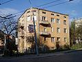 1 Hrytsaya Street, Lviv (01).jpg