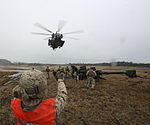 1st Bn, 10th Marines takes to the sky 140319-M-SF718-502.jpg