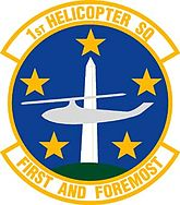 1st Helicopter Squadron.jpg