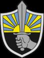 1st Infantry Brigade (Estonia) emblem.png