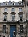 2, rue Royale.JPG