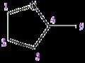 2-methyltetrahydrofuran.png