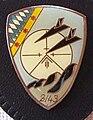 2. FlaRakGrp 43.jpg