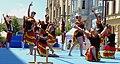 20.7.16 Eurogym 2016 Ceske Budejovice Lannova Trida 191 (27854406494).jpg