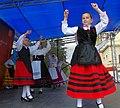 20.7.17 Prague Folklore Days 027 (36043479036).jpg