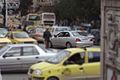 2000-2007 Proton Waja in Damascus, Syria.jpg
