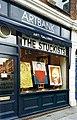2001 The Stuckists show.jpg