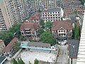 2002年兴华宾馆楼下洋房 - panoramio.jpg