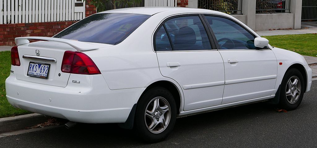 2002 honda civic hx coupe 1 7l manual rh carspecs us 2002 honda civic manual transmission noise 2002 honda civic manual transmission swap