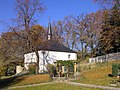 20031108220DR Kleinnaundorf (Freital) Friedenskapelle Saarstr.jpg