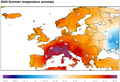 2003 europe summer temperature anomaly.png