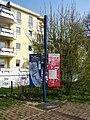 2004-03-29-bonn-rheinkilometer-655-02.jpg