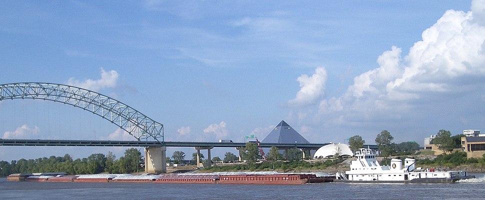20040711181620 Mississippi Memphis Ausschnitt