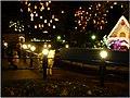 2004 11 20 Wien Advent 026 (51061363373).jpg