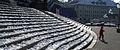 2005-01-30-Palais de Rumine-Lausanne-escaliers exterieurs.jpg