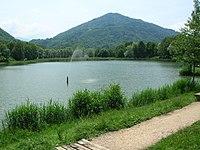 200506-Lac Saint-Clair La Rochette 01.JPG