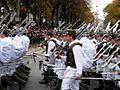 2005 Militärparade Wien Okt.26. 165 (4292733625).jpg