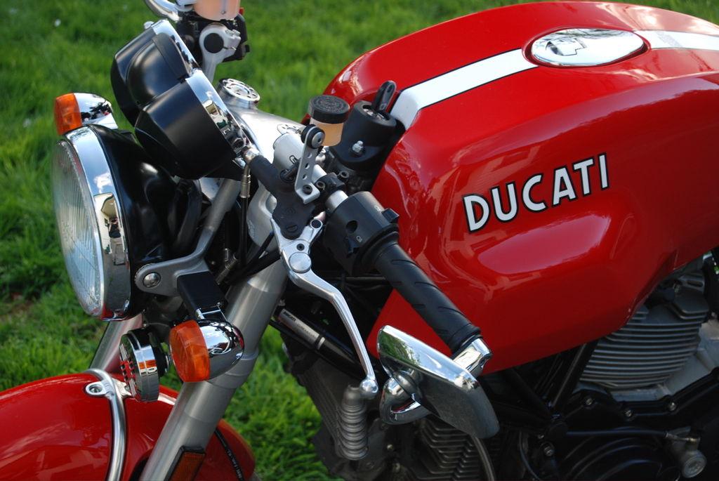 Саратов оказался замешан вистории сугнанным вИталии мотоциклом
