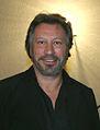 2007-11-Michael Zittel.jpg