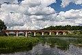 20070719-IMG 2121. Kuldīgas ķieģeļu tilts.jpg