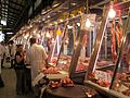 2007 Greece Athens Central Market 01.jpg