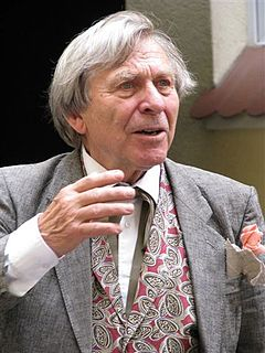 Wojciech Siemion actor