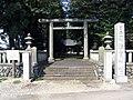 20081004塩竃神社鳥居.jpg