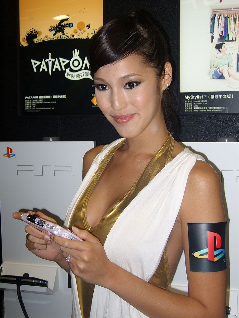 akemi escort original