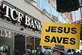 2008 DNC day 3 protest (2806858962).jpg