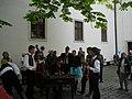 2008 May Day at Špilberk (2).jpg