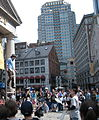 2008 MerchantsRow Boston 2437763206.jpg