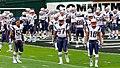 2008 NE Patriots players.jpg