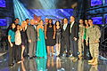 2008 Operation Rising Star (Reveal) - U.S. Army - FMWRC - Flickr - familymwr (31).jpg