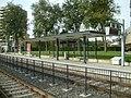 2008 Station Dorp Overzicht 3.JPG