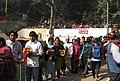 2009-03 Dakshinkali 07.jpg