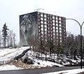 2009-0520-Thompson-WolfMural.jpg