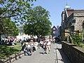 2009 Dickens Festival, Rochester - geograph.org.uk - 1339621.jpg