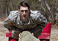 200th MPCOM Soldiers compete in the command's 2015 Best Warrior Competition 150401-A-IL196-306.jpg