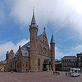 2010-05-22-den-haag-by-RalfR-45.jpg