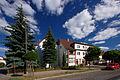 2010-06-16-eberswalde-by-RalfR-35.jpg