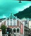 2010-08-06 - Egon in Bergen - panoramio.jpg