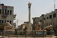 2010-08 Ramallah 22.jpg