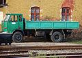 2010-11-26-szczecin-glówny-by-RalfR-75.jpg