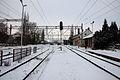 2010-12-szczecin-by-RalfR-02.jpg