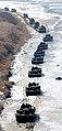 2010.1.25 육군11사단 혹한기 전차기동훈련 (7445524786).jpg